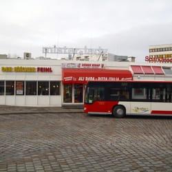 Röthenbach, Nürnberg, Bayern