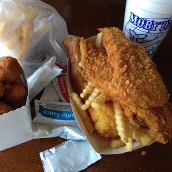 Moby dick seafood restaurants restaurants for Fish restaurants louisville ky