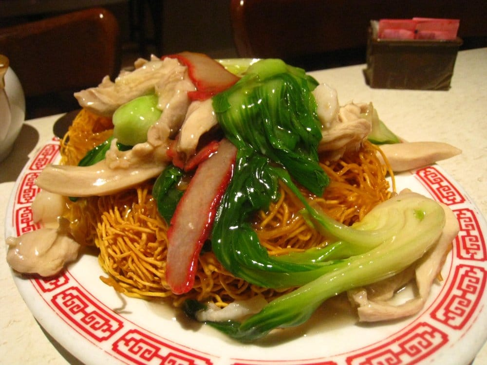 House noodle yelp for Asian cuisine las vegas