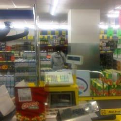 Lidl grocery 14 me paris france reviews photos yelp - Lidl porte d orleans horaires ...