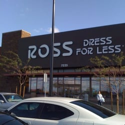 All Ross Dress For Less hours and locations in Las Vegas, Nevada. Get store opening hours, closing time, addresses, phone numbers, maps and directions.