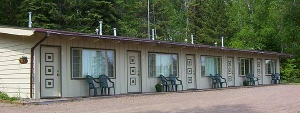 wedgewood motel hotels 1663 e highway 61 grand. Black Bedroom Furniture Sets. Home Design Ideas