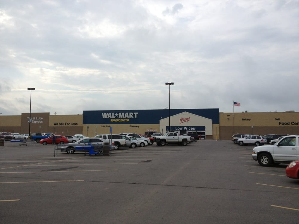 Alma (AR) United States  city photo : ... Supercenter Department Stores Alma, AR Reviews Photos Yelp