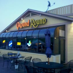 Fast Food In Greensburg Pa
