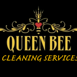 queen bee house cleaning contractors san mateo ca