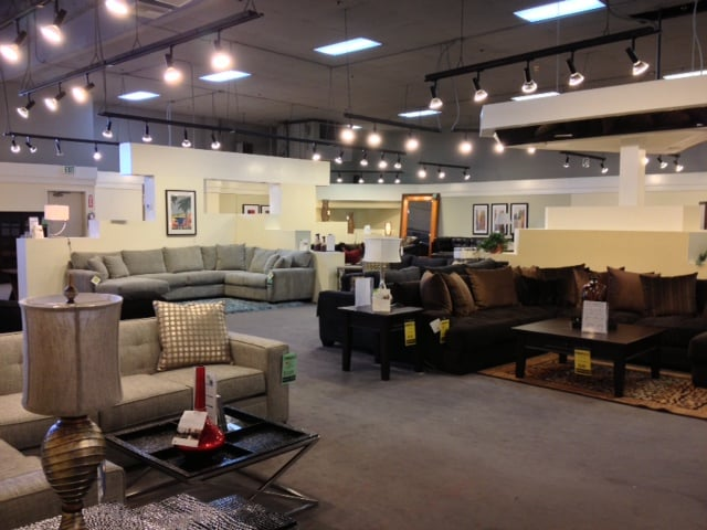Urban Living Furniture 41 Photos Furniture Stores