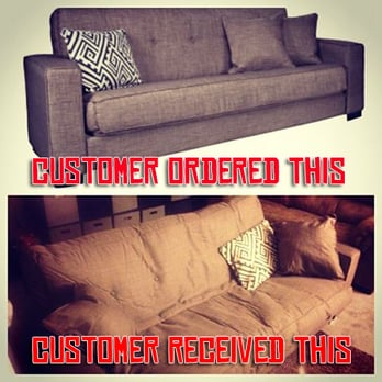 Mor Furniture For Less Furniture Stores Kent Wa Reviews Photos Yelp