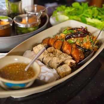 Champa Garden 997 Photos 1538 Reviews Asian Fusion
