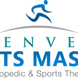 Denver Sports Massage logo