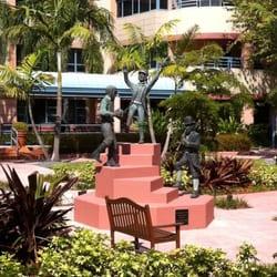 Miami Jewish Health Systems Buena Vista Miami Fl Yelp