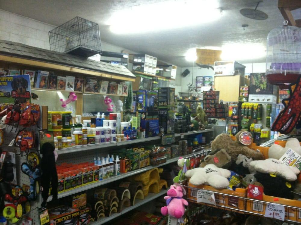 Best 28 pet stores in salt lake city petsmart salt for Fish stores in utah