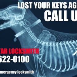 business locksmith brooklyn park