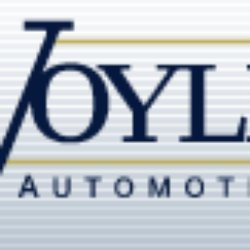 Ed Voyles Chrysler Jeep Dodge - Auto Repair - Marietta, GA ...