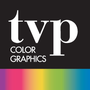 Tvp Color Graphics