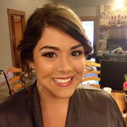 Artists & Reviews Makeup        Tanning reviews Round Rock, natural Airbrush makeup  TX Makeup