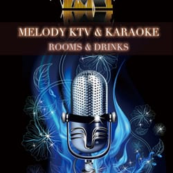 Melody Karaoke Bar & KTV, Frankfurt am Main, Hessen
