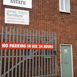 James mayor furniture birmingham west midlands yelp for K furniture birmingham
