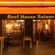 Beef house, Cannes, Alpes-Maritimes