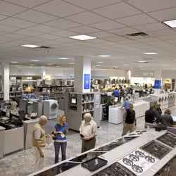 Abt electronics glenview il united states yelp for Abt appliances