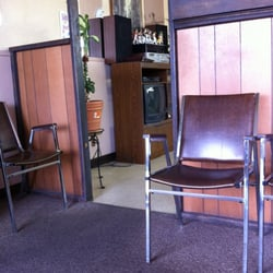 Barber Shop In The Area : Custom Barber Shop - Barbers - Campbell, CA - Yelp