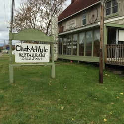 apalachin chat Apalachin's premier soup spot, chat-a-while's warm flavors will keep you coming back for those winter months chat-a-while knows how to make gluten-free and low-fat fare taste great, so stop by for a healthy (and flavorful) bite.