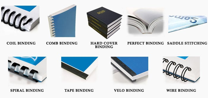 dissertation binding kinkos