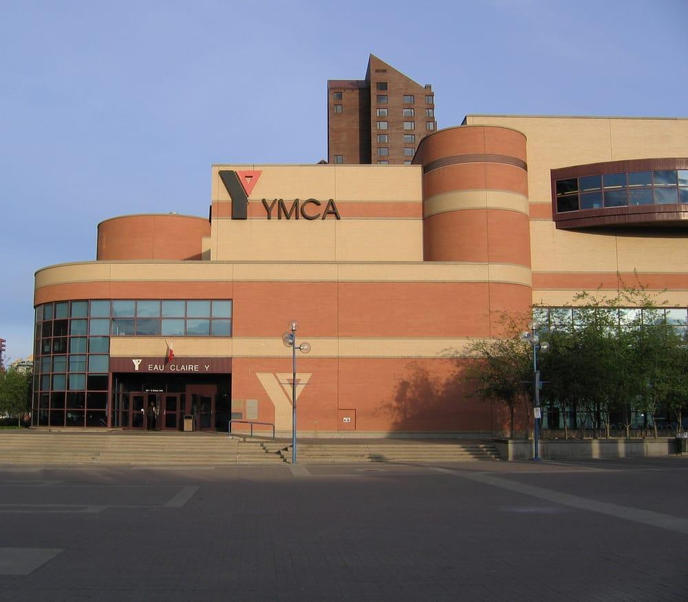 Ymca calgary 11 photos gyms calgary ab reviews yelp for Ymca with swimming pool near me