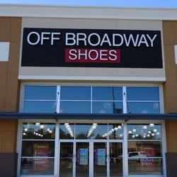 Evaluate business information for Off Broadway Shoes, Inc. in Atlanta, GA. Use the D&B Business Directory at coolzloadwok.ga to find more company profiles.