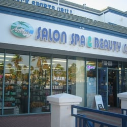 Redondo Beauty Supply Redondo Beach Ca