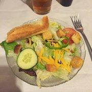 Cafe Supreme - Irwin  PA  Z Beer Irwin Pa