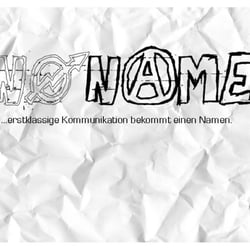 no-name-group, Wölfersheim, Hessen