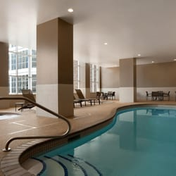hyatt place minneapolis downtown 25 photos hotels. Black Bedroom Furniture Sets. Home Design Ideas