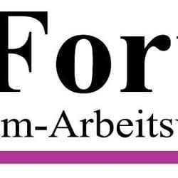 Job-Forum24 - Ihre Stellen- & Personalvermittlung, Dresden, Sachsen