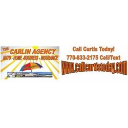Car Insurance Adjuster Total Loss Zip