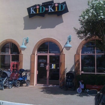 Used Kids Clothing Fort Worth TX Used Children's Toys & Baby Gear