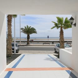 Club Pocillos, Puerto del Carmen, Las Palmas, Spain