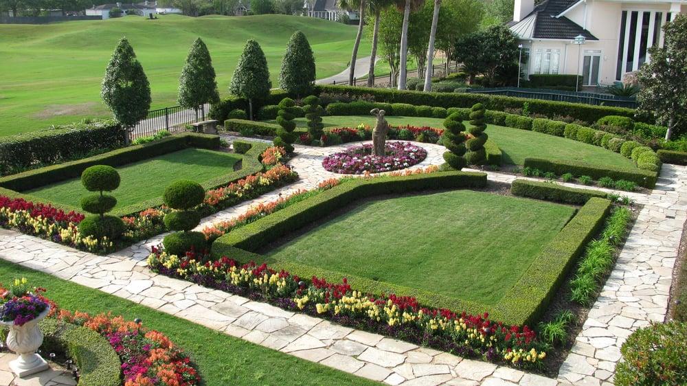 Bay area design landscape nurseries gardening for Bay area landscape design
