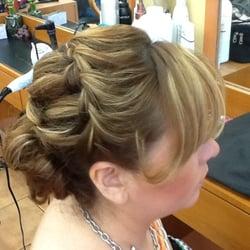 Hair Expo Long Beach Rd Oceanside Ny