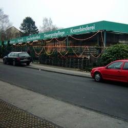 Blumen Centrum Schepper, Hagen, Nordrhein-Westfalen