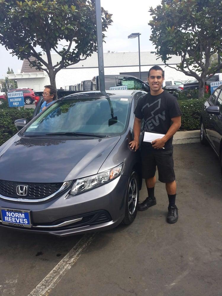 Car Dealers Near Downey Ca