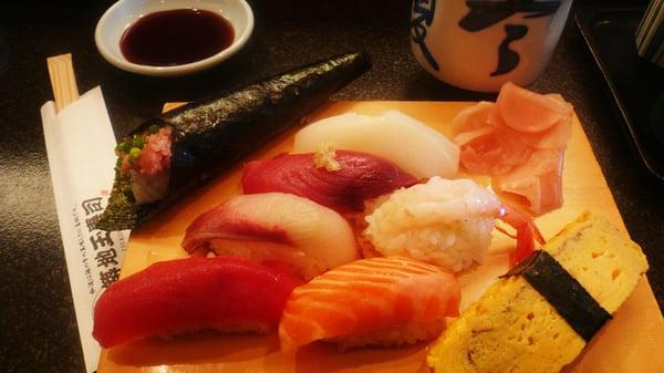 Sushi Lachine