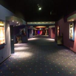 Cinestar, Ludwigshafen, Rheinland-Pfalz