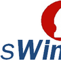 Collins Windows Ltd
