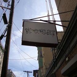 dear hannah, ladies clothing store in Hoboken, NJ