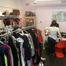 Used Designer Clothing Atlanta Ga Boutique Atlanta GA