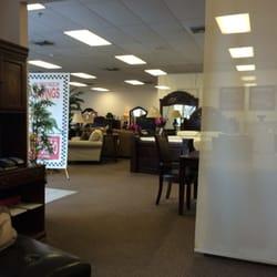 Rana Furniture - Furniture Stores - Pembroke Pines, FL ...