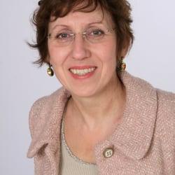 Ilona Vogelfänger, Köln, Nordrhein-Westfalen
