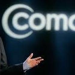 DGS - Comcast Best Deals - Jacksonville, FL, Vereinigte Staaten