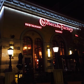 The Cheesecake Factory, Restaurants business in Indianapolis. See up-to-date pricelists and view recent announcements for this location. Price. Sweet Corn Tamale Cakes. The Cheesecake Factory — Keystone Crossing Indianapolis, IN — () Category: Pubs, Italian, Ice Cream & Frozen Yogurt.
