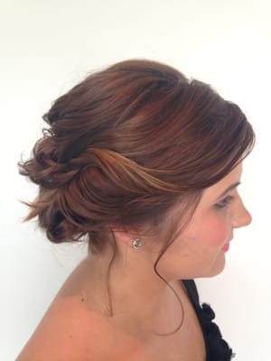 Trichology salon kappers oklahoma city ok verenigde for 9309 salon oklahoma city